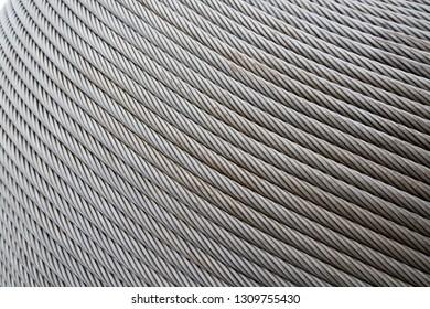 steel/steel ring works