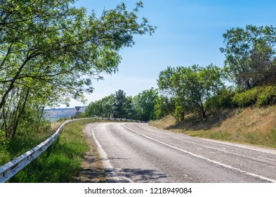 Steep Roads Images, Stock Photos & Vectors | Shutterstock