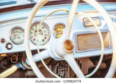 Vehicle Interior Images, Stock Photos & Vectors | Shutterstock on