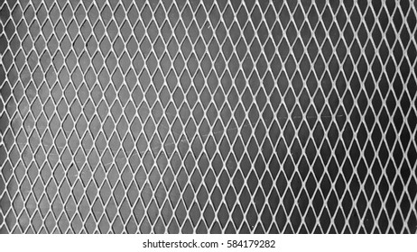 stell texture background stock photo edit now 584179258 shutterstock