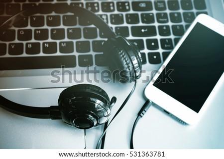 edit free download songs