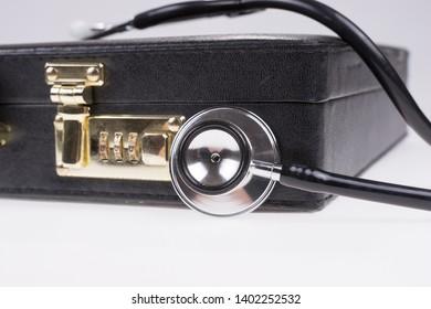 Safecracker Images, Stock Photos & Vectors | Shutterstock