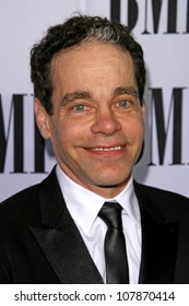 Steven Sater  at the 56th Annual BMI Pop Awards. The Beverly Wilshire, Beverly Hills, CA. 05-20-08