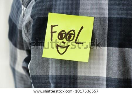 smiley ansigt tekst dating
