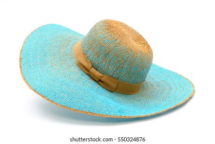 70675717def32 Stilish summer straw hat for women