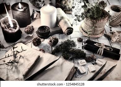 Magick Images, Stock Photos & Vectors | Shutterstock