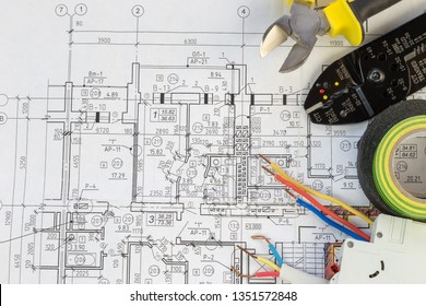 Create Wiring Diagram from image.shutterstock.com