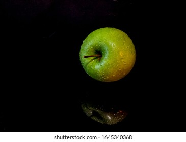 Still Life Photography with reflection