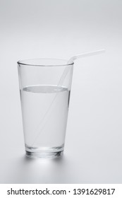 still life photography using cups and water