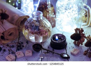 Wicca Images, Stock Photos & Vectors | Shutterstock