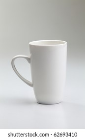 stock image of the cup