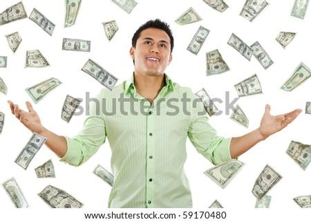 Resultado de imagen para money photostock