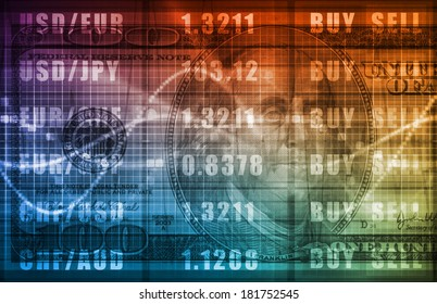 Stock Market Analaysis and Trends in a IPO