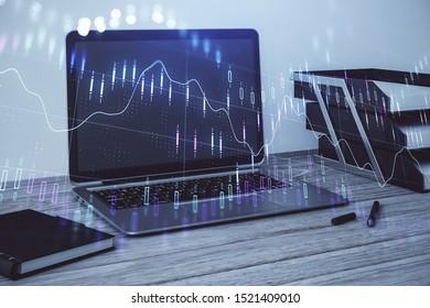 Imágenes Fotos De Stock Y Vectores Sobre Mobile Desktop