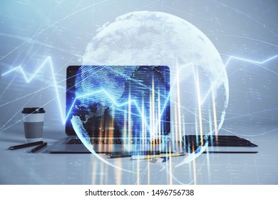 Imágenes Fotos De Stock Y Vectores Sobre Computer Desktop