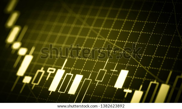 stock market today up or down