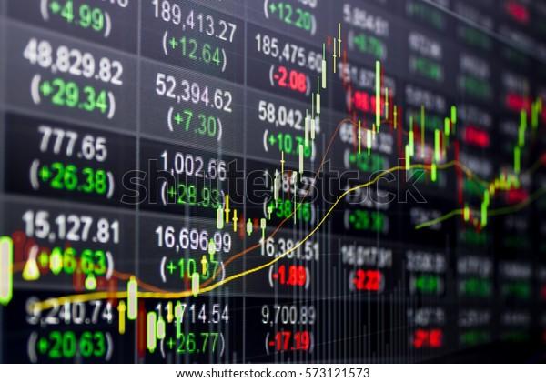 शेयर बाजार में लौटी रौनक, 343 अंक उछला सेंसेक्स, निफ्टी 14 हजार के करीब