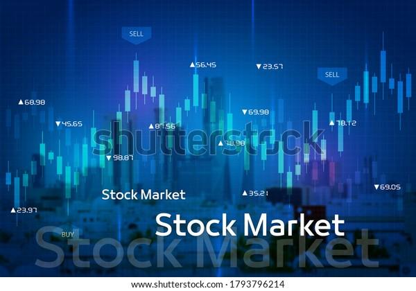 stock-market-digital-graph-chart-600w-17