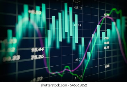 Forex stock images