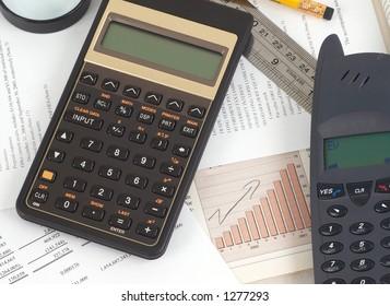 stock market plan