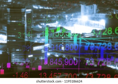 Real Estate Quotes Images, Stock Photos & Vectors | Shutterstock