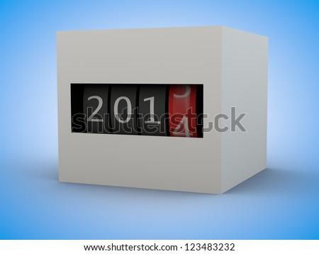 2013, 2014,