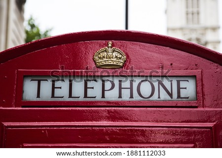 Photo of   a mysterious hidden sniper calls a phone booth, and when a young publicist inside answers the phone