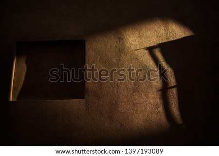 abstract background abstract background abstract background                 #1397193089