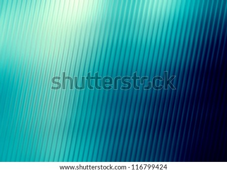 Abstract background. Turquoise blurred background image. digital images. - stock photo