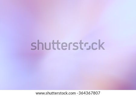 abstract blur background, mix blue, lilas shades Foto stock ©