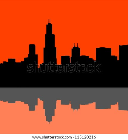 how to write an abstract chicago