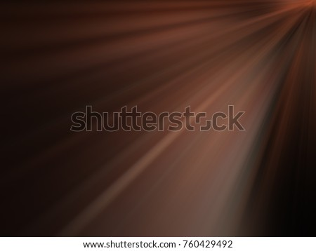 Abstract Colorful Background  - Shutterstock ID 760429492