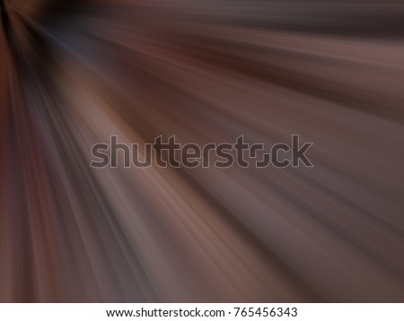 Abstract Colorful Background  - Shutterstock ID 765456343