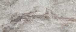 Abstract marble stone texture, vintage background