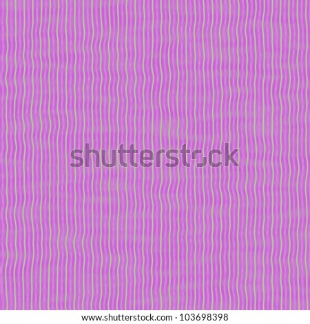 abstract waves seamless pattern. Seamless pattern can be used for wallpaper, pattern fills, web page background, surface textures.