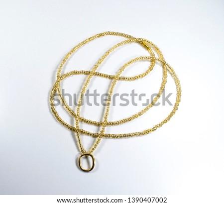 African Waist Beads, Waist Beads,   #1390407002