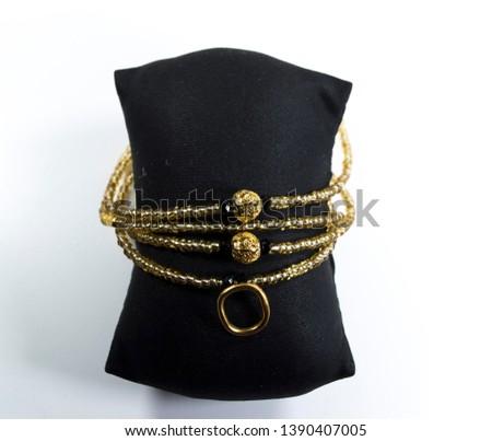 African Waist Beads, Waist Beads,   #1390407005
