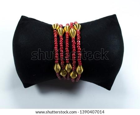 African Waist Beads, Waist Beads,   #1390407014