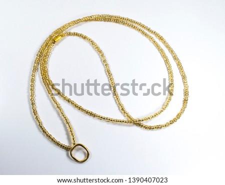 African Waist Beads, Waist Beads,   #1390407023