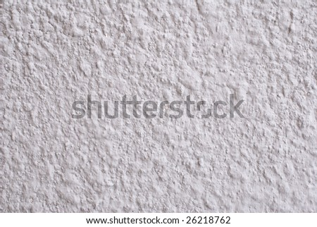 Ages Old Stucco Plaster Wall Background For Design