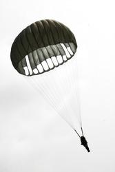 airborne soldier 2