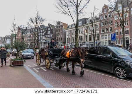 28.12.2017   amsterdam  north...