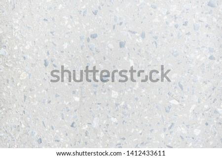 asphalt, asphalt with pebbles, gray asphalt #1412433611