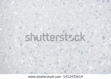 asphalt, asphalt with pebbles, gray asphalt #1412433614