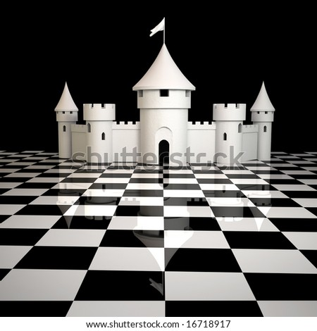 CHESS BOARD BUILDING PLANS | Over 5000 House Plans