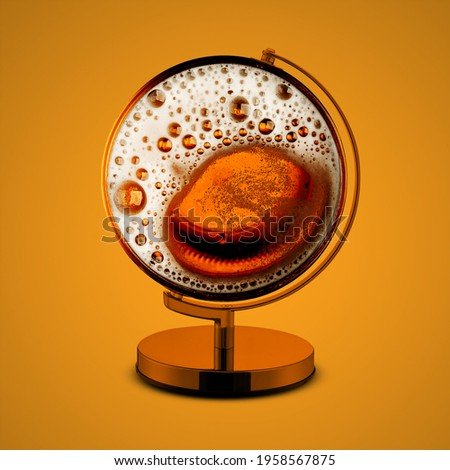 6 August, International Beer, world Beer, world drinks day, world beer day, national beer, International drinks, national drinks, drinks,14 June, Bourbon Day,24 July, Tequila Day, 27,Scotch Whisky Day