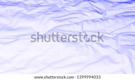 Background, purple fabric, wavy fabric