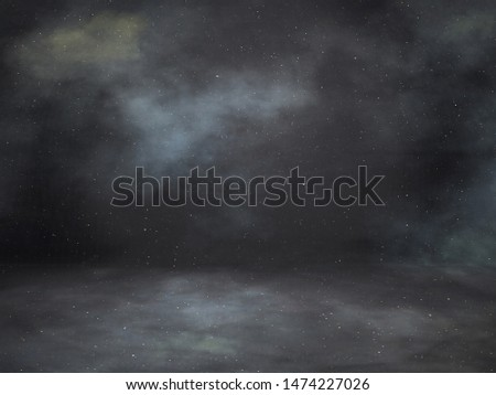 Background Studio Portrait Backdrops Photo #1474227026