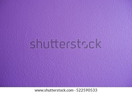 background wall texture vintage wallpaper, purple background close up #522590533