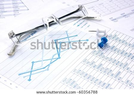 Balancing the Accounts